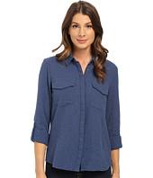 Mavi Jeans - Button Down Shirt