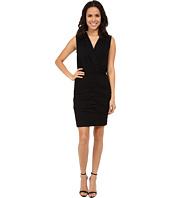 Nicole Miller - Hemmingway Jersey Dress