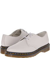 Dr. Martens - Dupree 3-Eye Shoe