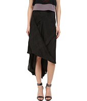 Vivienne Westwood - Eight Skirt