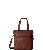 COWBOYSBELT - Bag Sleaford