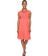FIG Clothing - Naf Dress