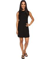 FIG Clothing - Lin Dress