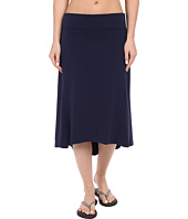 FIG Clothing - Elo Skirt