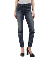 Vivienne Westwood - Billy Jeans in Blue Denim