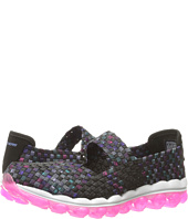 SKECHERS KIDS - Skech Air - Hi Bounce (Little Kid/Big Kid)