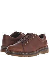 Dr. Martens - Healy 6-Tie LTT Shoe