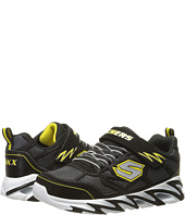 SKECHERS KIDS - Fast Volt 95956L (Little Kid)