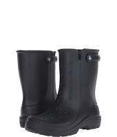 Crocs - Reny II Boot