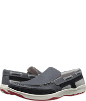 Rockport - Cshore Bound Slip-On 2