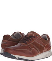 Rockport - Trustride Lace Up