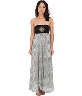 Rip Curl - Moon River Maxi Dress