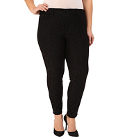 NYDJ Plus Size - Plus Size Alina Leggings
