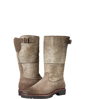 Penelope Chilvers - Jackson Boot
