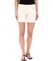 Calvin Klein Jeans - Color Driver Shorts