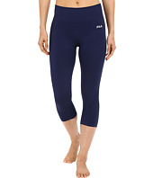 Fila - Leg High Seamless Tights