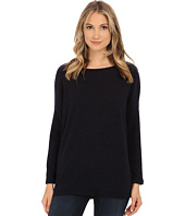 Culture Phit - Madelyn Long Sleeve Sweater