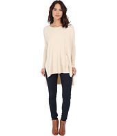 Culture Phit - Cheyenne One-Pocket Sweater