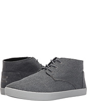 TOMS - Paseo Mid