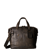 Nixon - Calle Messenger Bag