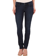Level 99 - Lily Skinny Straight in Serene