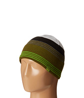 BULA - Kids Raphael Beanie (Big Kid)