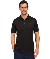 PUMA Golf - ESS Pounce Polo
