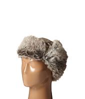 BULA - Dwaine Trapper Hat