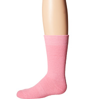 BULA - Socks Kids Basic (Big Kid)