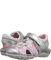 Geox Kids - Baby Roxanne 35 (Toddler)