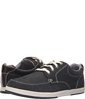 Sebago - Mason Lace-Up