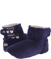 UGG Kids - Tesni Fair Isle (Little Kid/Big Kid)