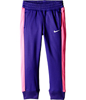 Nike Kids - KO 3.0 Fleece Pants (Toddler)