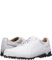 PUMA Golf - Titantour Ignite Premium