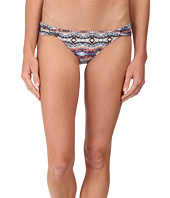 Volcom - Wild Yonder Modest Bottom