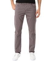 Hudson - Blake Slim Straight in Bishop Grey