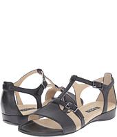 ECCO - Boullion T-Strap Sandal