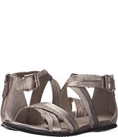 ECCO - Touch Ankle Strap Sandal