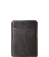 Fossil - Anderson Magnetic Card Case