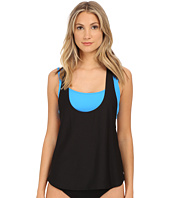 Next by Athena - Good Karma Tankini