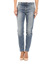 Joe's Jeans - Collector's Edition Billie Ankle in Rina