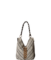 Scully - Martina Handbag