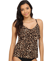 Magicsuit - Cougar Chloe Soft Cup Tankini Top