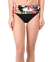 Tommy Bahama - Victoria Blooms High Waist Pants