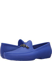 Vivienne Westwood - Barbed Wire Moccasin