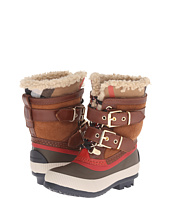 Burberry Kids - K1-Mini Windmere (Toddler/Little Kid)