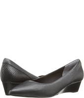 Rockport - Total Motion Annett Wedge