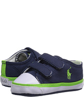 Polo Ralph Lauren Kids - Carson II EZ (Infant/Toddler)