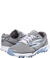 SKECHERS Performance - Go Golf Blade