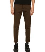 DSQUARED2 - Tokyo Light Cotton Pants